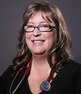 Melissa McClintock