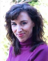 Renee Murphy